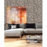 DW160319441 Decoworld 2 Wallpaper