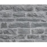 DW160319442 Decoworld 2 Wallpaper
