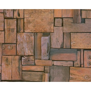 DW161329941 Simply Decor Wallpaper