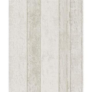 DW161859607 Pure Vintage Wallpaper