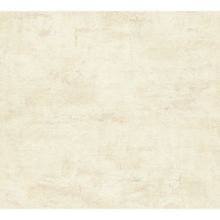 DW346306681 Wood n Stone Wallpaper