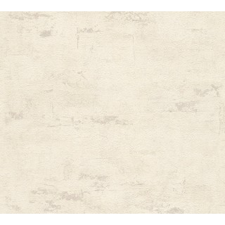 DW346306682 Wood n Stone Wallpaper