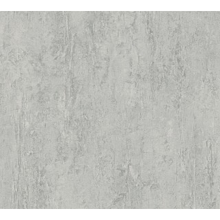 DW346306694 Wood n Stone Wallpaper
