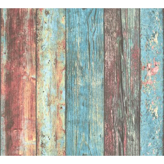 DW346307231 Wood n Stone Wallpaper