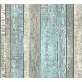 DW346319932 Wood n Stone Wallpaper