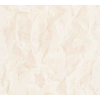 DW346343951 Wood n Stone Wallpaper