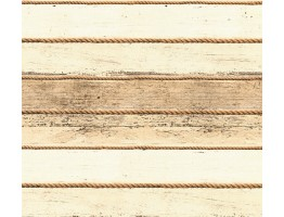DW346353402 Wood n Stone Wallpaper