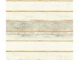 DW346353403 Wood n Stone Wallpaper