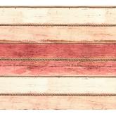 DW346353405 Wood n Stone Wallpaper