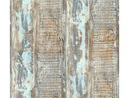 DW346354131 Wood n Stone Wallpaper