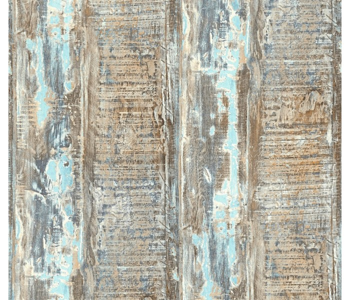 DW346354131 Wood n Stone Wallpaper