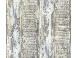 DW346354132 Wood n Stone Wallpaper