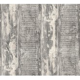 DW346354133 Wood n Stone Wallpaper