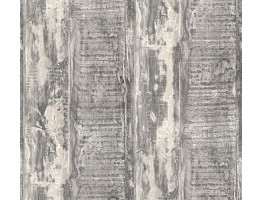 DW346354133 Wood n Stone Wallpaper