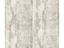 DW346354134 Wood n Stone Wallpaper
