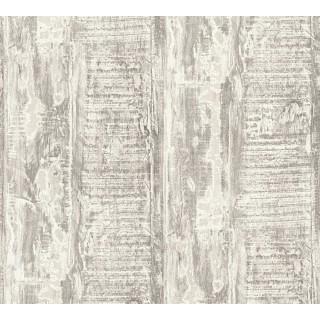 DW346354134 Wood n Stone Wallpaper
