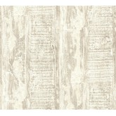 DW346354135 Wood n Stone Wallpaper