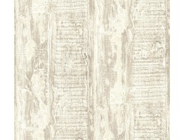 DW346354135 Wood n Stone Wallpaper
