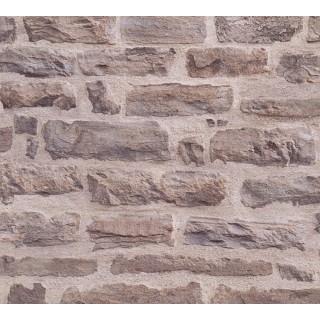 DW346355801 Wood n Stone Wallpaper
