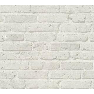 DW346355814 Wood n Stone Wallpaper