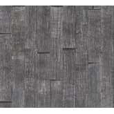 DW346355841 Wood n Stone Wallpaper