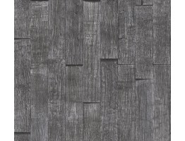 DW346355841 Wood n Stone Wallpaper
