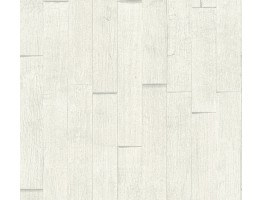 DW346355842 Wood n Stone Wallpaper