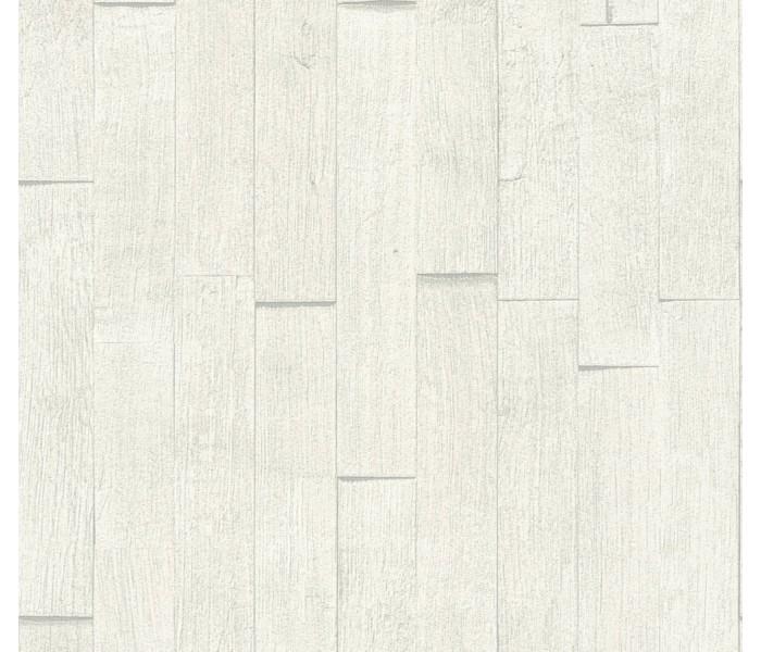DW346355842 Wood n Stone Wallpaper