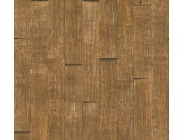 DW346355843 Wood n Stone Wallpaper