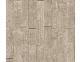 DW346355844 Wood n Stone Wallpaper