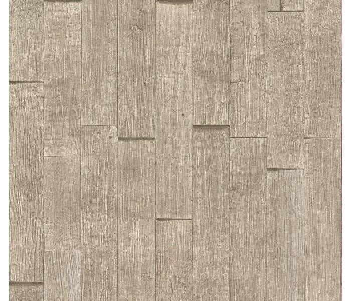 DW346355844 Wood n Stone Wallpaper