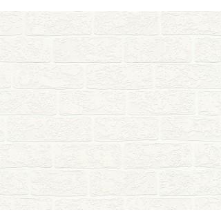DW346359811 Wood n Stone Wallpaper
