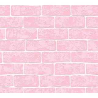 DW346359812 Wood n Stone Wallpaper
