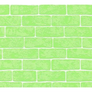 DW346359813 Wood n Stone Wallpaper