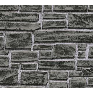 DW346662330 Wood n Stone Wallpaper