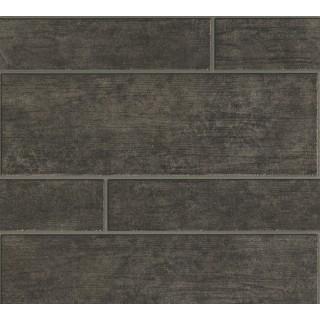 DW346707024 Wood n Stone Wallpaper