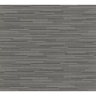 DW346709714 Wood n Stone Wallpaper