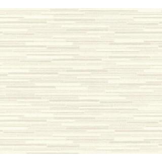 DW346709721 Wood n Stone Wallpaper