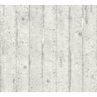 DW346713711 Wood n Stone Wallpaper