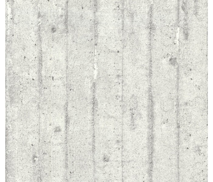 DW346713711 Wood n Stone Wallpaper