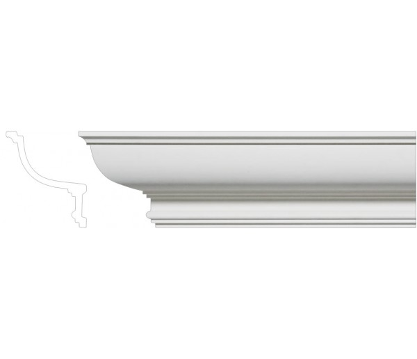 Crown Moldings: CM-5044 Crown Molding