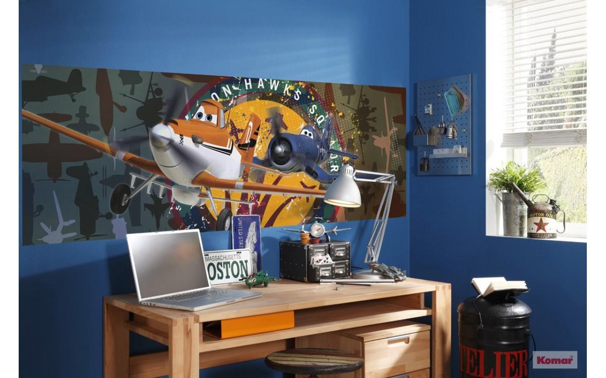 All about Wallpaper Murals