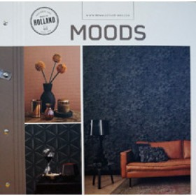 Moods 2