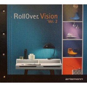RolloverVision 2