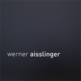 Aisslinger