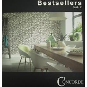 Bestsellers 2