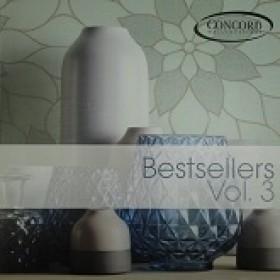 Bestsellers 3