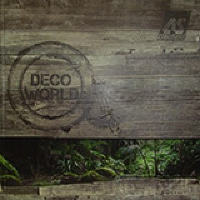 Decoworld