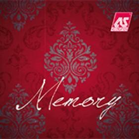 Memory 2