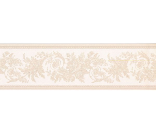 Prepasted Wallpaper Borders - Floral Wall Paper Border 31616370